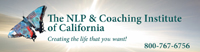 NLP-institue-of-california
