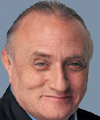 Richard Bandler-NLP
